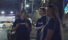 Smirnoff Sound Collective celebrates diversity in dance music with 'Tribes'