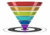 design sales funnel for any business