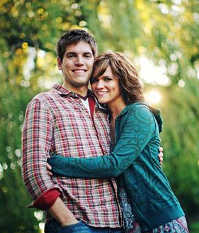 christian-couple-dating