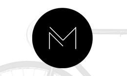Maav - Creative WP Theme