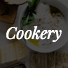 Cookery - Recipes & Blog Theme