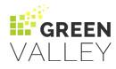 Greenvalley - Gardening WordPress Theme