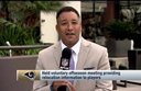 Rams hold relocation meeting for players