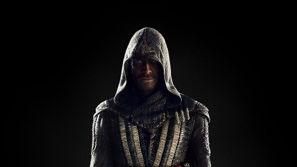 Assassin's Creed movie sequel reportedly being developed, because of course it is