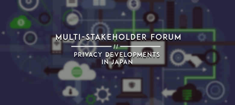 March-10-Privacy-Forum-Banner-3-1024x512