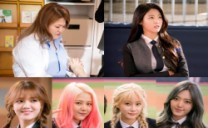 AOA and Lee Guk Joo to Make Cameos in 'Click Your Heart'