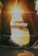 Image of Romance