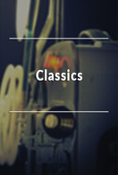 Image of Classic Movies