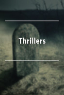 Image of Thrillers
