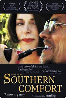 Image of Southern Comfort