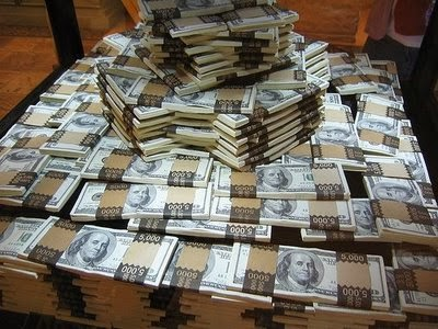8 reasons to invest in binary options to get rich...