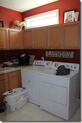 laundry room reno Jan 2012 001