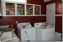 laundry room reno Jan 2012 013