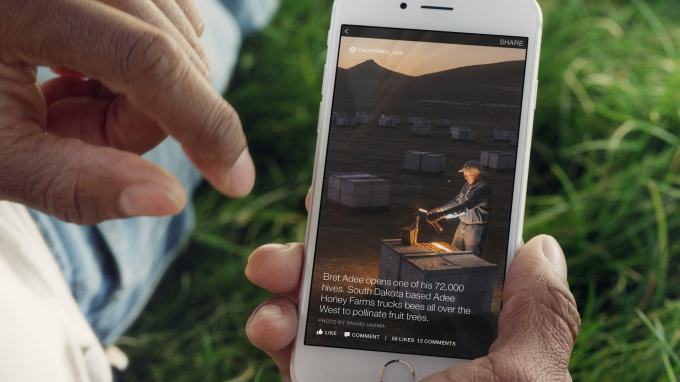 Instant Articles - 2-Photo (new)