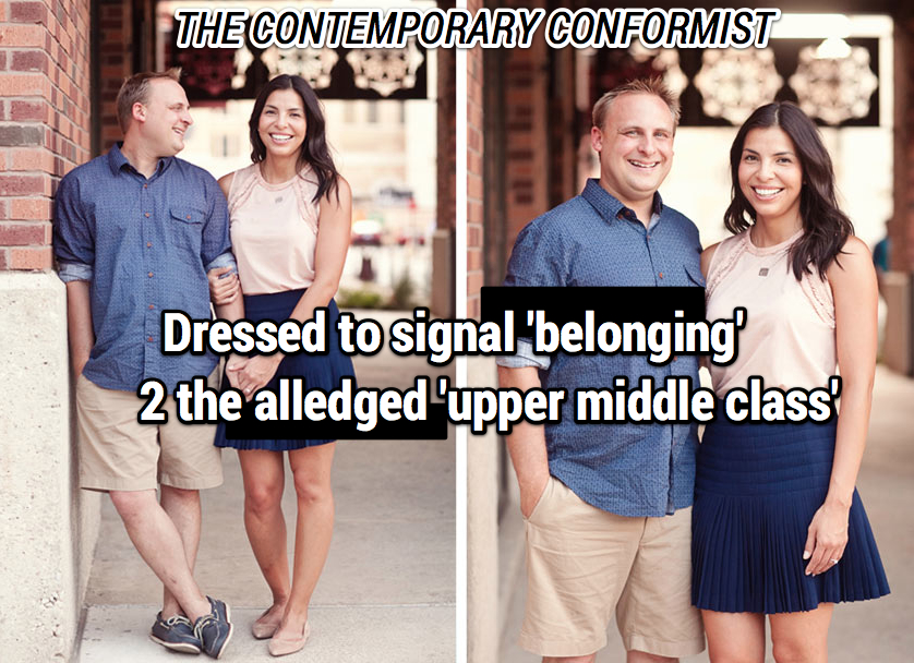 contemporary-conformist-middle-class