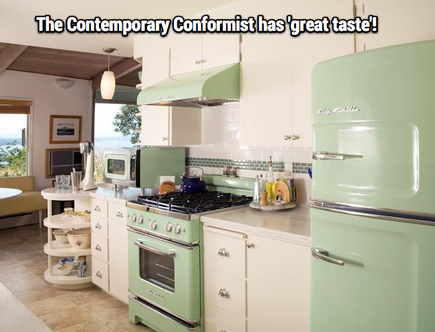 contemporary-conformist-great-taste