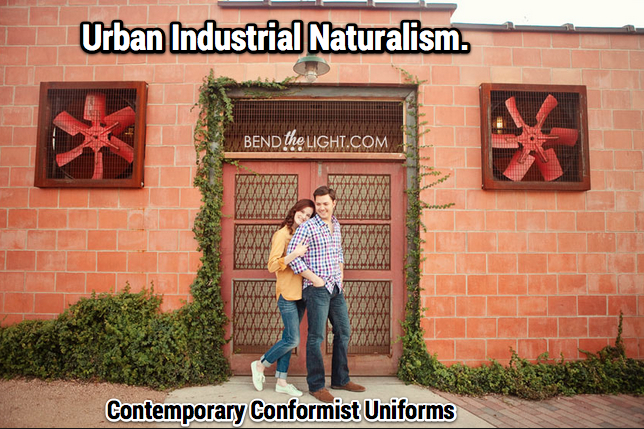 contemporary-conformist-uniform