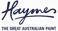 Haymes_Logo_TheGreatAustralianPaint_WHITE_EDITABLE_FILE