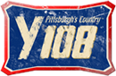 Y108 Pittsburgh's Country