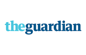 The Guardian Documentaries Pitch