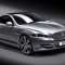 Jaguar XJ Review and Features