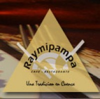 Restaurante Raymipampa