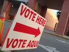 Frustrations on primary day in Palm Beach County