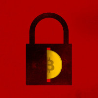 Hacker Lexicon: A Guide to Ransomware, the Scary Hack That's on the Rise