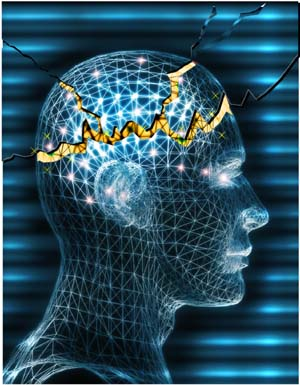 How Do We Look At Seizures and Epilepsy