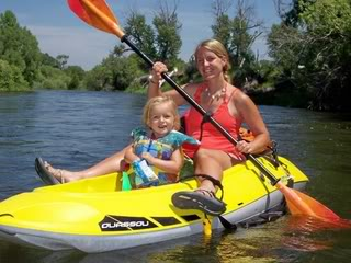 kayaking-with-kid-things-to-consider