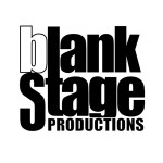 Actor Services