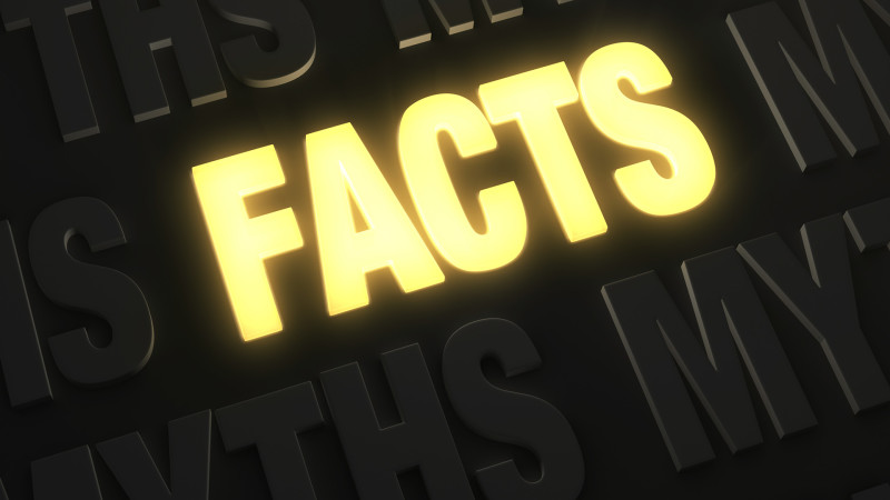 facts-myths-knowledge-ss-1920