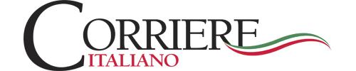 Corriere Italiano
