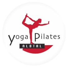 Pilates DVD Basic und Power by Yoga und Pilates Albtal