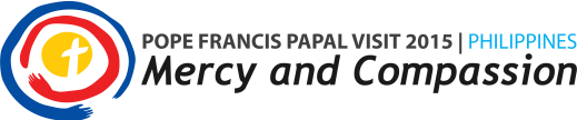 Papal Visit to the Philippines 2015