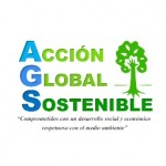Acción Global Sostenible