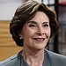 Not Naming Names, Laura Bush Denounces Trump-Style 'To Hell with the Rest of the World' Isolationism