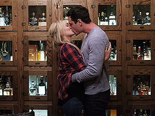 WATCH: The Bachelor's Ben Higgins Tells PEOPLE the Moment He Knew Lauren Bushnell Was 'The One'