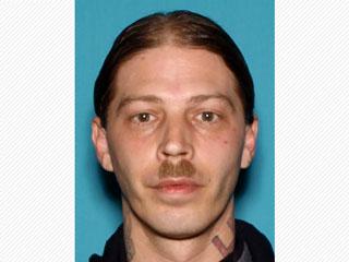 Pennsylvania Police Arrest So-Called 'Nazi Dad' on Domestic Assault Warrant