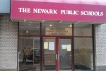 NHA to Acquire 12 Newark Public School Buildings