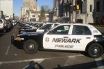 Newark Police Beefs Up Patrol