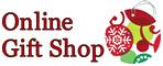 Island Alpaca Farm store gift shop13.jpg