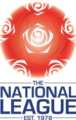 National League