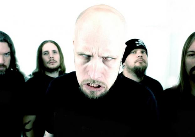 Meshuggah Share the Secrets of Their Sound