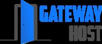 GatewayHost