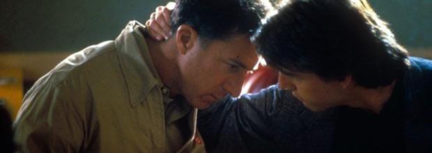 'Rain Man' (Barry Levinson, 1988)