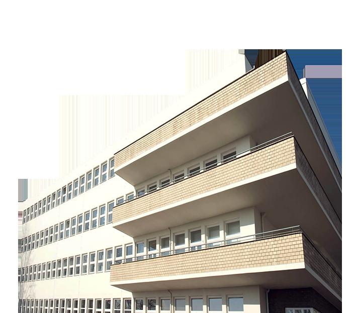 Hochschule-freisteller