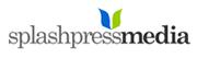 Splashpress Media