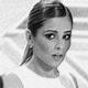 Cheryl Cole Downloads