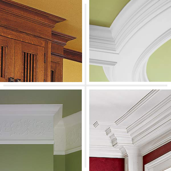 00-crown-molding